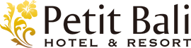 ホテルプティバリ