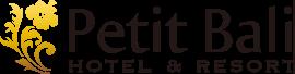 ホテルプティバリ HOTEL & RESORT