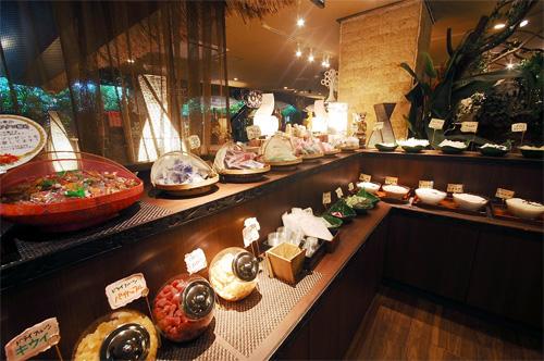 【新横浜ラブホ】安さと時間とアメニティ全ての揃ったホテルを旅してきました。 - 新横浜 ラブホめぐりの旅 ~ハピホテ ...